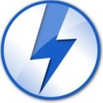 Download DAEMON Tools Lite 2019