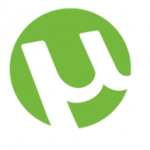 Download uTorrent 2019
