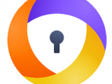 Avast Secure Browser 1